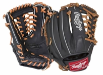 Rawlings Gamer Series 11.5in Glove G204-4B (2017)