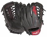 Rawlings Gamer Series 11.5in Youth Glove GYPT4-4B (2017)