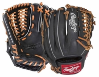 Rawlings Gamer Series 11.75in Glove G205-15B (2017)
