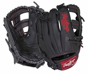 Rawlings Gamer Series 11in Youth Glove GYPT1-1B (2017)