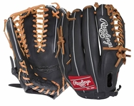 Rawlings Gamer Series 12.75in Glove G601BT (2017)