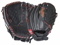 """Rawlings Gamer Series 12"""" Infield/Outfield Glove GSB120 (2017)"""