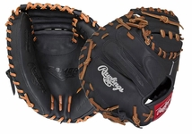 Rawlings Gamer Series 32.5in Catcher's Mitt GCM325BT (2017)