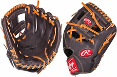 Rawlings Gamer SLE Series 11.5 in Glove GS1150