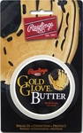 Rawlings Glovolium Gold Glove Butter GGB