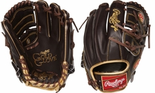 "Rawlings Gold Glove Club 11.75"" Pitcher/Infield Glove RGG205-9MO (2018)"
