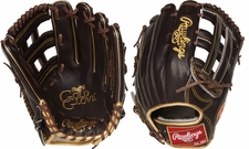 "Rawlings Gold Glove Club 12.75"" Outfield Glove RGG3039-6MO (2018)"