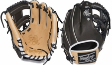 "Rawlings Heart of the Hide 11.5"" Infield Glove PRO204-CDS (2017)"