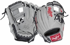 Rawlings Heart of the Hide 11.25in Glove PRO2172-2G (2016)