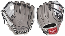 "Rawlings Heart of the Hide 11.75"" Infield Glove PRO715SB-2GW (2018)"