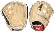 "Rawlings Heart of the Hide 12.75"" Outfield Glove PRO3039-6CBFS (2018)"