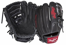 Rawlings Heart of the Hide 12in Glove PRO206-9JB (2016)