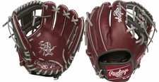 "Rawlings Heart of the Hide Color Sync 11.5"" Infield Ball Glove PRO204-2SHDS (2018)"