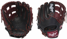 "Rawlings Heart of the Hide Color Sync 11.5"" Infield Glove PRO204W-6BPS (2017)"
