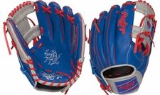 "Rawlings Heart of the Hide Color Sync 11.75"" Infield Glove PRONP5-2RGS (2018)"