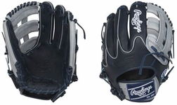 "Rawlings Heart of the Hide Color Sync 11.75"" Infield Glove PRO205W-6NG (2017)"