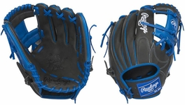 "Rawlings Heart of the Hide Color Sync 11.75""  Infield Glove PRONP5-2DSR  (2017)"