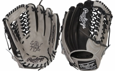 """Rawlings Heart of the Hide Color Sync 12.75"""" Outfield Ball Glove PRO3039-4GBG (2018)"""