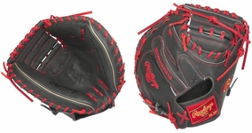 """Rawlings Heart of the Hide Color Sync 34"""" Catcher's Mitt PROCM43DSS (2017)"""