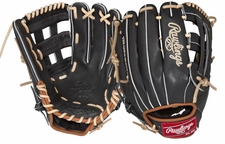 Rawlings Heart of the Hide Series Gloves