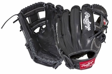 Rawlings Heart of the Hide Series 11.5in Glove PRONP4-2B
