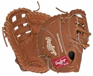 Rawlings Heart of the Hide Series 12.25in Prince Fielder Game Day Glove PROFM20GB