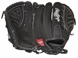 "Rawlings Heart of the Hide Series 12"" Infield/Outfield Glove PRO120SB-3B (2018)"