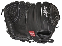 "Rawlings Heart of the Hide Series 12"" Infield/Outfield Glove PRO120SB-3B (2017)"