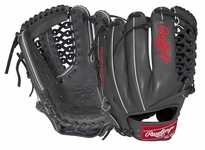 Rawlings Heart of the Hide Series 12in Glove PRO206-4DS