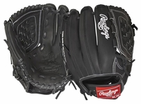 "Rawlings Heart of the Hide Series 12"" Pitcher/Infield Glove PRO566SB-3B (2017)"