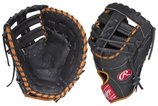 "Rawlings Heart of the Hide Series 13"" 1st Base Mitt PRODCTJB"