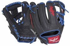 Rawlings Heart of the Hide Series Dual Core 11.5in Glove PRO314DC-2BR