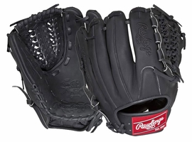 "Rawlings Heart of the Hide Series Dual Core 11.75"" Infield Glove PRO205DC-15B"
