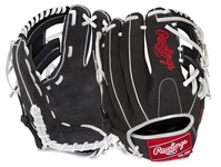 Rawlings Heritage Pro Series 11.5in Glove HPW204DSB (2017)
