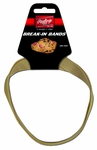 Rawlings Jumbo Break-In Rubber Bands RUBB