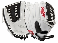 Rawlings Liberty Advanced Series 12.5in Finger Shift Glove RLA125FS (2017)