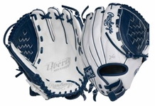 Rawlings Liberty Color Navy Section