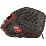 "Rawlings Mark Of A Pro Light 10.5"" Youth Infield Glove MPL105DSB (2018)"