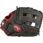 "Rawlings Mark Of A Pro Light 11"" Youth Infield Glove MPL110DSH (2018)"