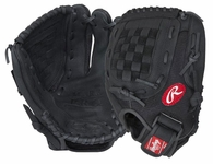Rawlings Mark of a Pro Light Series 11.5in Youth Glove MP115BBB (2017)