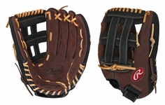 Rawlings Player Preferred Outfield Glove 13in P130H (2015)