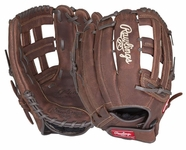 Rawlings Player Preferred Series 13in Glove P130HFL (2017)