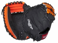 Rawlings Player Preferred Series 33in Catcher's Mitt PCM30T (2017)