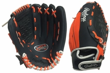 Rawlings Player Series 11.5in Glove MEIPL115GNO
