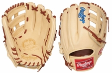 "Rawlings Pro Player Game Day Kris Bryant 12.25"" Pitcher/Infield Glove PROSKB17 (2018)"