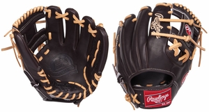 "Rawlings Pro Preferred 11.25"" Infield Glove PROS2172-2MO (2018)"
