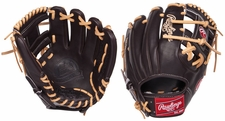 "Rawlings Pro Preferred 11.25"" Infield Glove PROS2172-2MO (2017)"