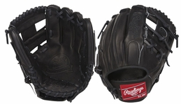 "Rawlings Pro Preferred 11.25"" Infield Ball Glove PROSNP2BOB (2016)"