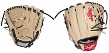 "Rawlings Pro Preferred 11.75"" Infield Glove PROS205-9C"