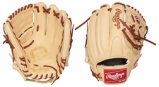 "Rawlings Pro Preferred 11.75"" Pitcher's Glove PROS205-9CC (2018)"